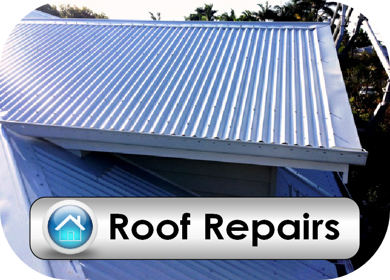 Mackay Roof Repairs Allready Roofing Mackay